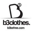 B3 Befree