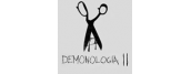Demonologia 2 / D2 / DEMONOLOGIA II