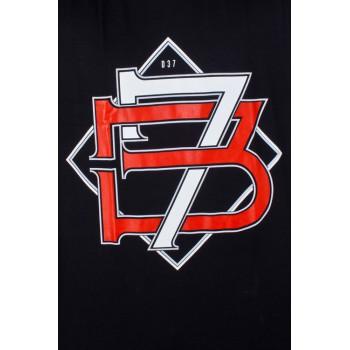 koszulka-dixon-37-elements-czarna-3716