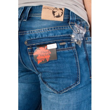 spodnie-rydel-house-maple-msj1103-jeans-jasny-3916