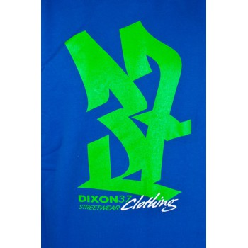 bluza-dixon-37-klasyczna-niebieska-4051
