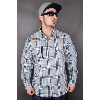 koszula-ecko-logged-in-ls-woven-szara-4317