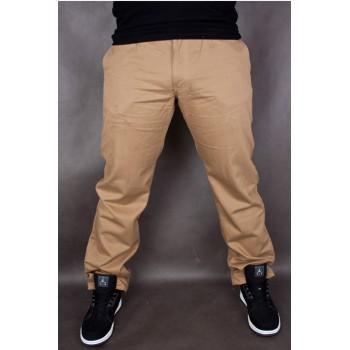 spodnie-materialowe-moro-sport-chinos-bezowe-4391