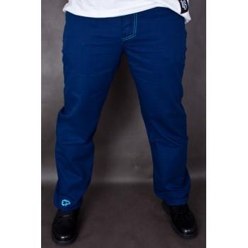 spodnie-materialowe-el-polako-hamster-granatowe-4529