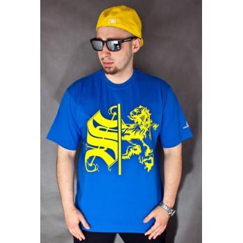 koszulka-supreme-street-style-pion-lion-niebieska-4647