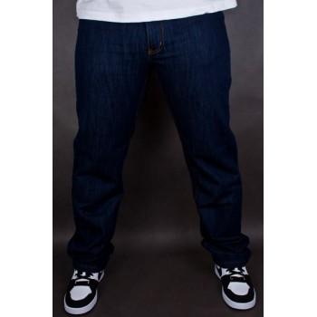 spodnie-jeans-moro-sport-paris-laur-ciemne-4823