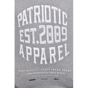 bluza-patriotic-apparel-kangurka-szara-4842
