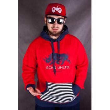 bluza-ecko-unltd-rhino-on-top-popover-kangurka-czerwona-5160
