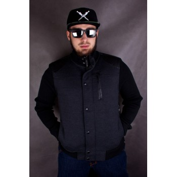 kurtka-marc-ecko-long-slv-jacket-grafitowa-5169