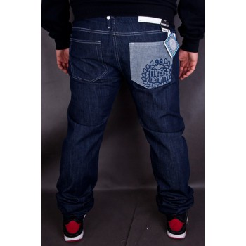 spodnie-jeans-mass-denim-pocket-ciemne-5266