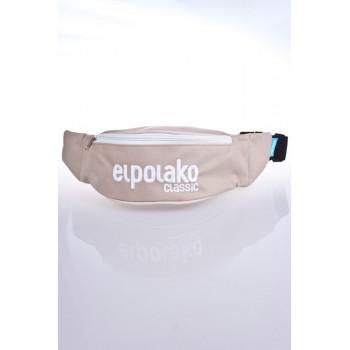 saszetka-nerka-el-polako-classic-bezowa-5287