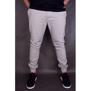 spodnie-chinos-jogger-moro-sport-stars-jasne-szare-5393