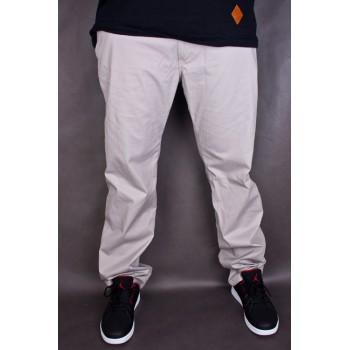 spodnie-moro-sport-chinos-jasne-szare-5401