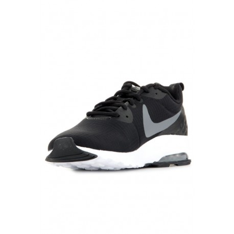 Nike Air Max Motion LW Prem 861537 002