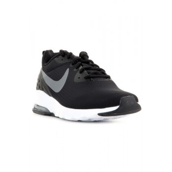 BUTY NIKE AIR MAX MOTION LW PREMIUM 861537 002