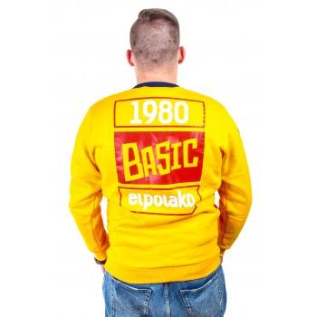 El Polako Supreme sklep streetwear , hip hop