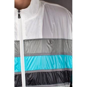 kurtka-wiatrowka-rocawear-jay-z-kanye-1045