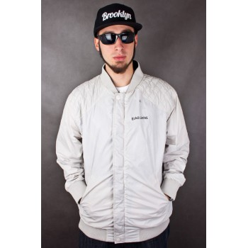 KURTKA ECKO ENGINEERED STRIPE REVERSIBLE JACKET 1137