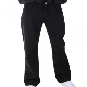 Spodnie Miskeen Blinghand 1190