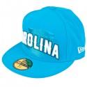 czapka-new-era-carolina-nfl-onf-draft-5950-2562