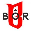 BOR / Biuro Ochrony Rapu / B.O.R