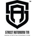 Street Autonomy