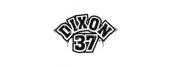Dixon 37